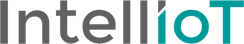 intelliot.eu Logo