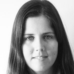Beatriz Soret - Associate Professor at Aalborg University Connectivity Section, Department of Electronic Systems